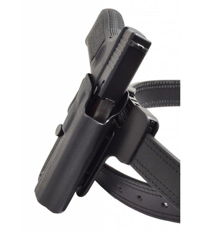 Double Alpha Academy DAA IDPA PDR PRO-II Holster Glock Right Hand