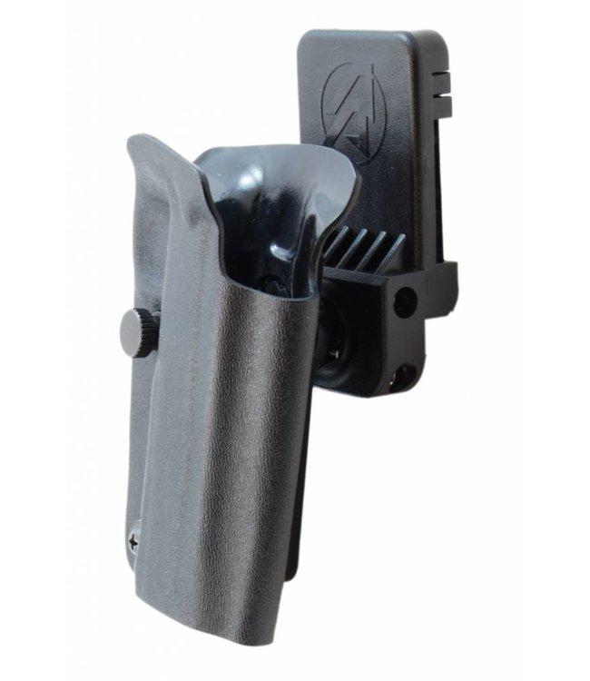 Double Alphe Academy PDR PRO-II Glock RH