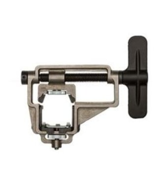 Glock Universal Rear Sight mounting tool