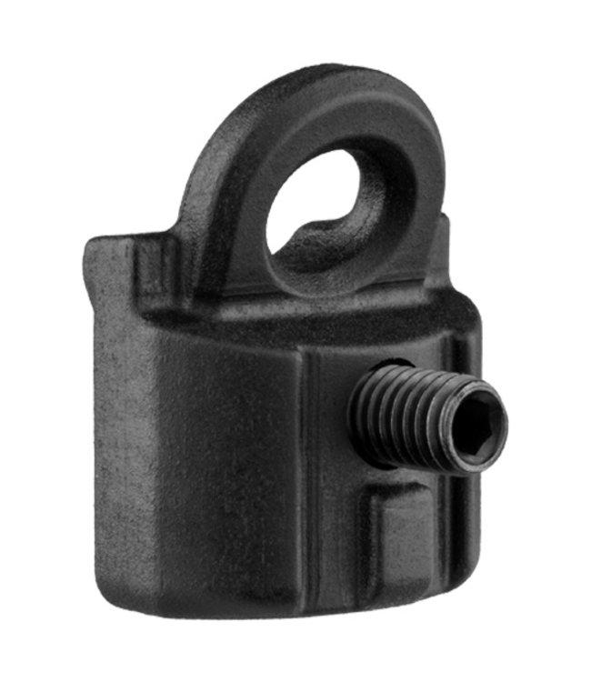 FAB FAB Fourth Generation Glock Safety Cord Attachment