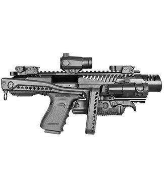 FAB KPOS G2 Glock 17/19