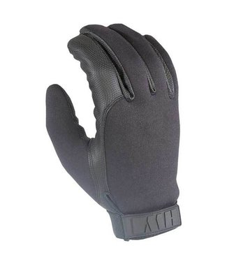 HWI Neoprene winter glove