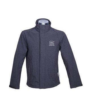 Glock Softshell Jacket Unisex