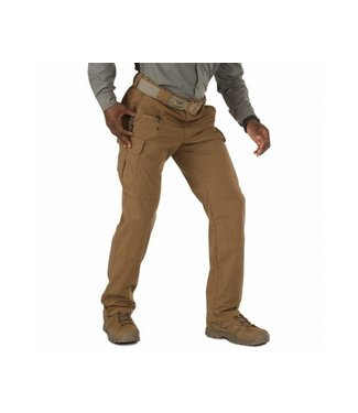 5.11 Stryke Pant Battle Brown