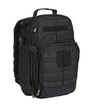 5.11 5.11 Backpack Rush 12 Sandstone