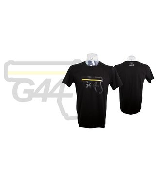 Glock T-shirt Glock G44