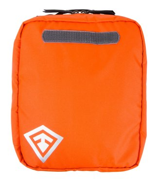 First Tactical First Tactical Trauma Kit Orange