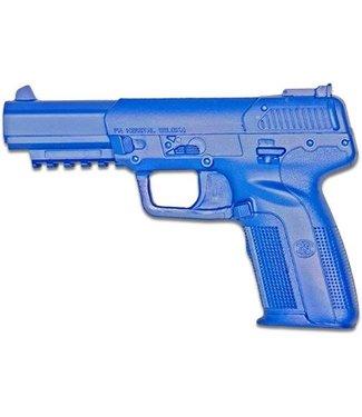 Blue Guns Pistol