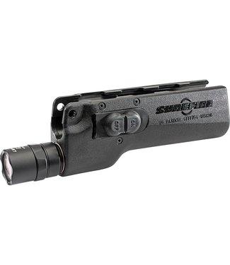 Surefire Surefire Compact LED Weapon Light 300 Lumen for MP5, HK53 and HK94 black