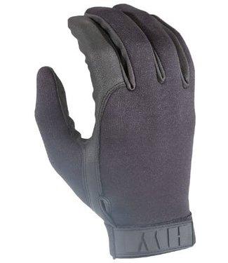 MILCOP Milcop Neoprene Duty Glove