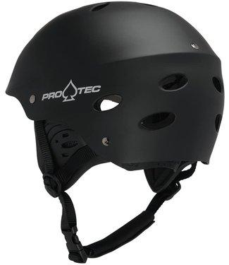 PRO-TEC Helmet Ace Wake