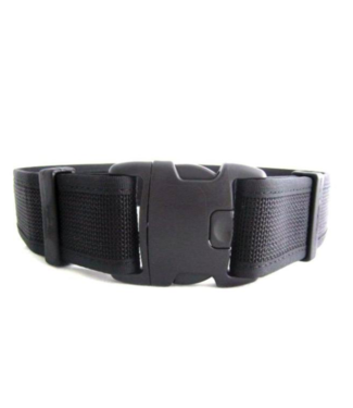 MILCOP Milcop Duty Belt
