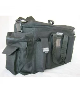 MILCOP Patrol Duty Gear Bag