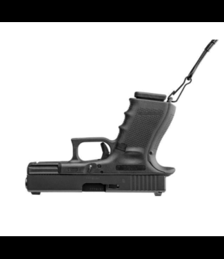 FAB Third Generation Glock Safety Cord Attachement Glock Safety Cord Attachement