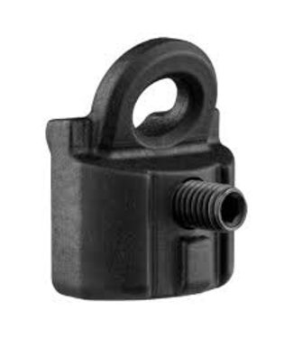 FAB Glock Safety Cord Attachment for G17, 19, 22, 23, 31, 32, 34 and 35 Gen4 (5 pack)