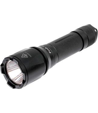 Fenix Flashlight TK09 3 Modes 900 Lumen
