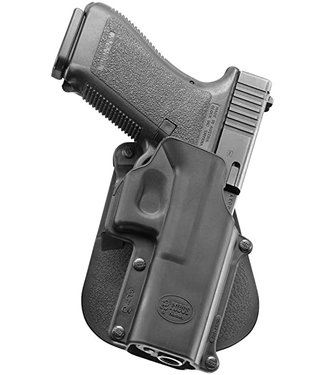 FOBUS Paddle Holster for Glock 20 and 21 Right