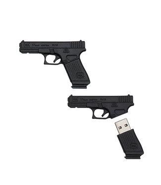 Glock USB Stick Pistol 8 GB