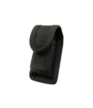 Streamlight Streamlight Holster Cordura for TLR-1 and TLR-3 Lights Black