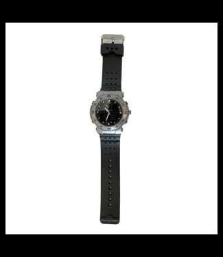 5.11 5.11 HRT Watch Black