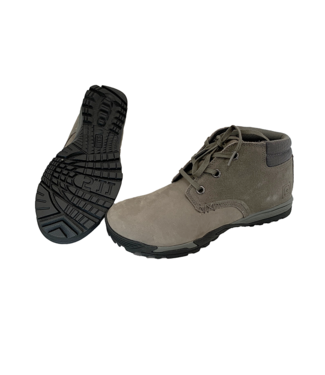 5.11 5.11 Tactical Pursuit Chukka Boots Gunsmoke