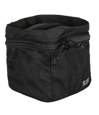 5.11 5.11 Range Master Pouch Small Black