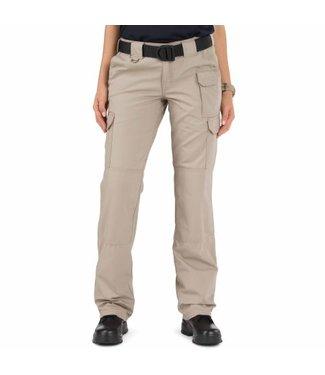 5.11 Women Stryke Pant Khaki Size 6 Regular