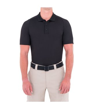 First Tactical First Tactical Men's Performance Polo Short Sleeve