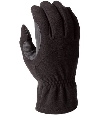 HWI Touchscreen Fleece Glove