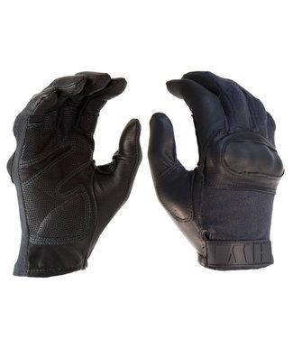 HWI HWI Tactical Gloven Hard Knuckle