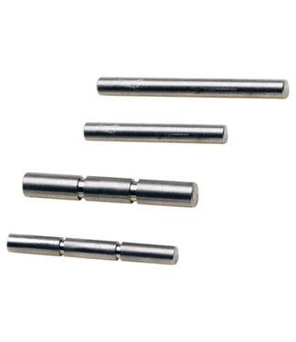 ZEV Titanium Pin Kit, 4th Gen