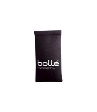 BOLLÉ Bollé Pouches