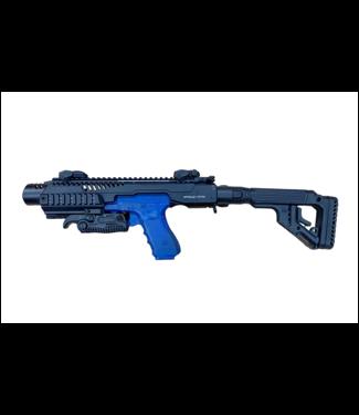 FAB Defence KPOS G2-D voor Glock 17/19