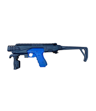 FAB Defence SCOUT Voor Glock 17/19