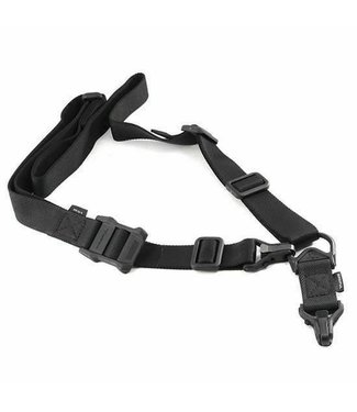 Magpul MS3 GEN2 Sling Black