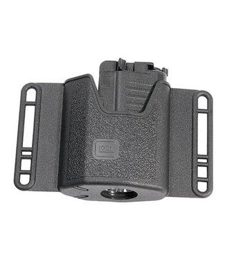Glock GTL pouch