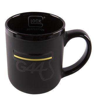 Coffee Mug G44