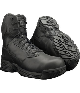 Magnum Stealth Force 8.0 Black maat 39
