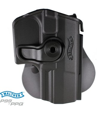 WALTHER HOLSTER FOR WALTHER PPQ, P99