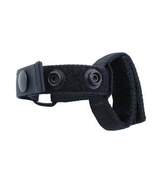 Milcop Universal Glove Keeper in Cordura