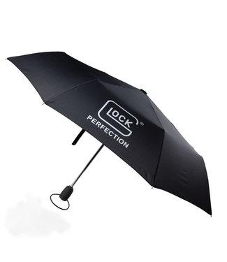 Glock Mini Umbrella