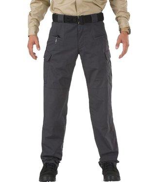 5.11 Stryke Pant Charcoal