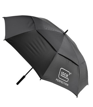 Glock Umbrella Full Size
