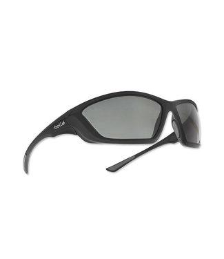 Bollé Tactical zonnebril