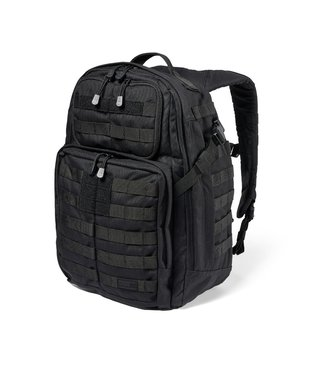 5.11 Rush 12™ 2.0 Backpack 24L