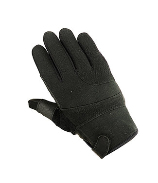 Milcop Neoprene gloves