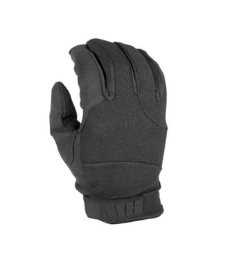 HWI Level 5 Duty Glove