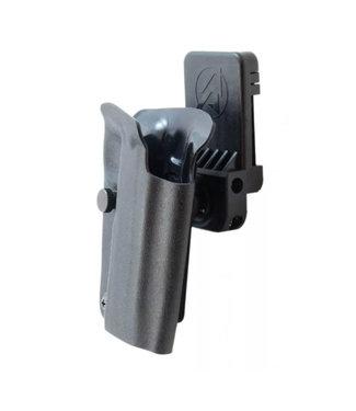 DAA PDR PRO-II Holster Glock