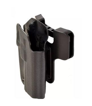 DAA IDPA PDR PRO-II Holster Glock