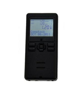 DAA CED7000 Shot Timer non-RF